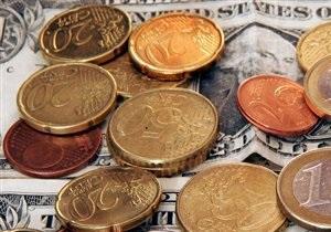 Кабмин предлагает Верховной Раде откорректировать Бюджетный кодекс