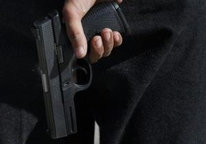 КИУ: В Макеевке стреляли в кандидата в депутаты. Ее муж ранен