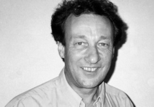 В Великобритании скончался один из создателей овечки Долли