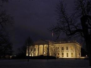 Звонившим в Белый дом журналистам предлагали секс по телефону