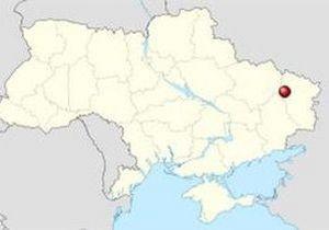 Луганский регионал найден убитым во дворе своего дома