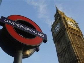 Великобритания оказалась худшей страной для жизни в Европе