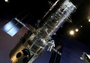 Телескоп Хаббл получил изображения ранних галактик