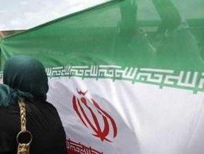 Иран заявляет о неготовности Запада продолжать переговоры