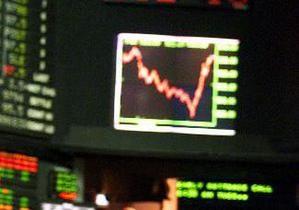 Правительство Азарова собралось усовершенствовать работу фондового рынка