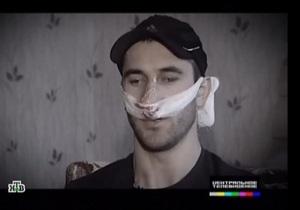 Руководство НТВ сняло с эфира сюжет о пытках и похищениях в Чечне