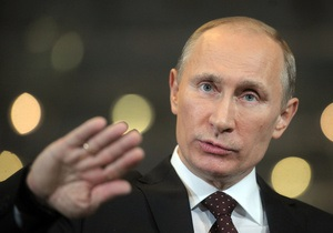 DW: Эксперты прогнозируют ухудшение отношений Москвы и Киева после выборов в России