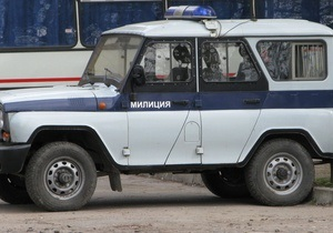В Дагестане обстрелян еще один пост милиции. Убиты два милиционера
