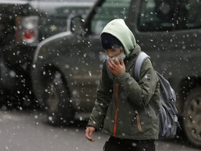 Минздрав Болгарии объявил эпидемию гриппа