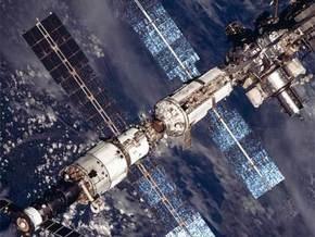Имя нового космического туриста назовут 4 июня (обновлено)