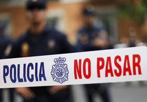 Выпущенный из тюрьмы испанец обнаружил дома мумию жены