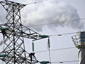 Украина оказалась лидером по падению промпроизводства и росту цен в СНГ