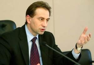 Томенко: На пост мэра Киева необходимо выдвижение единого кандидата от оппозиции