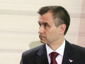 Глава МВД разрешил россиянам давать сдачи милиционерам