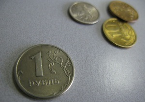 Власти Москвы обещают довести среднюю зарплату по городу до двух тысяч долларов