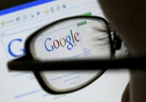 Google запускает сервис мгновенного поиска