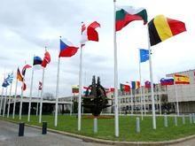 Страны НАТО еще не решили, что делать с Украиной