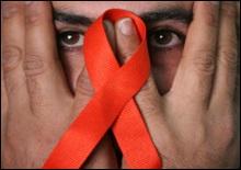 Украина лидирует по количеству ВИЧ-инфицированных среди стран СНГ