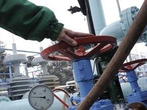 Беларусь погасит долги перед Газпромом до ноября