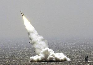 Главный конструктор Булавы рассказал о причинах неудачных пусков ракеты