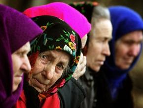 В Днепропетровской области в доме 81-летней пенсионерки обнаружен арсенал оружия