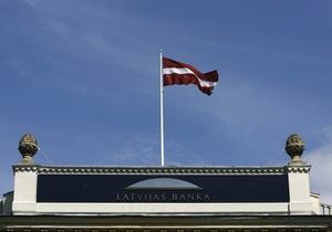 DW: Кризис вынудил Латвию предлагать иностранцам вид на жительство в ЕС в обмен на инвестиции