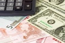 Чтобы спасти доллар, евро заставят обесцениться