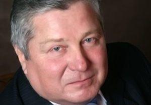 Вице-мэр Смоленска уволился после отказа танцевать на корпоративе