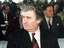 Эксперты назвали заблуждением отказ Караджича от адвоката