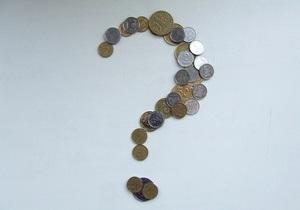 Убытки крупнейших украинских банков в первом полугодии превысили 5,5 миллиардов гривен