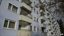 Разыскиваемый нацистский преступник умер в Германии