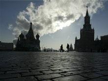 Москва раскрыла карты: Члену БЮТ въезд в Россию закрыт