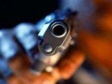 Жительница Черновцов заказала убийство мужа