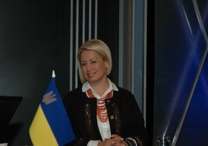 Герман: Все лидеры оппозиции, кроме Тимошенко, часто бывают в Администрации Президента
