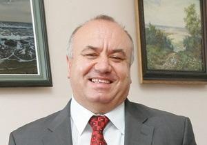 Ведомство Цушко рапортует о рекордном сборе штрафов в 2012 году