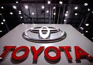 Toyota отзывает более 50 тысяч грузовиков Tundra