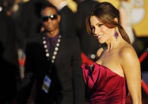 AskMen.com составил список самых желанных женщин 2012 года