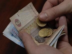 Беларусь и Украина перейдут на гривну