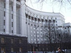 Сегодня профсоюзы Киева придут под Кабмин