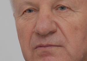 Мороз: Дело Гонгадзе все же будет завершено