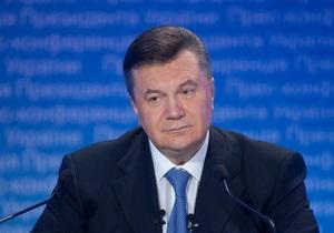 Бютовец: Ответ Януковича Найему может быть использован против него