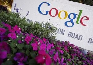 Специалист Google: Сервис продажи интернет-рекламы с аукциона увеличит рынок в 10 раз
