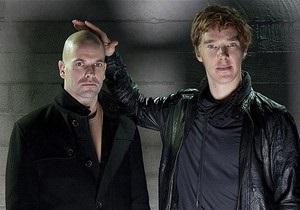 Стал известен исполнитель главной роли в американской версии сериала о Шерлоке Холмсе