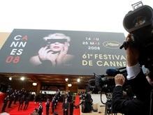 Стартовал 61-й Каннский кинофестиваль