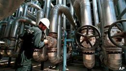 США освободили от санкций семь импортеров иранской нефти