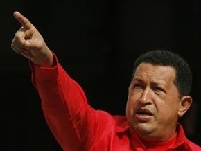 Венесуэла потребовала от израильского посла покинуть страну