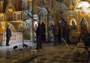 МК: Янукович праздновал Новый год в  бандеровском крае