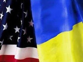 Заседание комиссии Украина-США по стратегическому партнерству пройдет в октябре