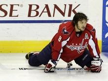 В NHL стартовала борьба за Кубок Стэнли. Часть вторая