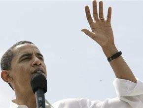 Медведев может встретиться с Обамой во время саммита в Вашингтоне